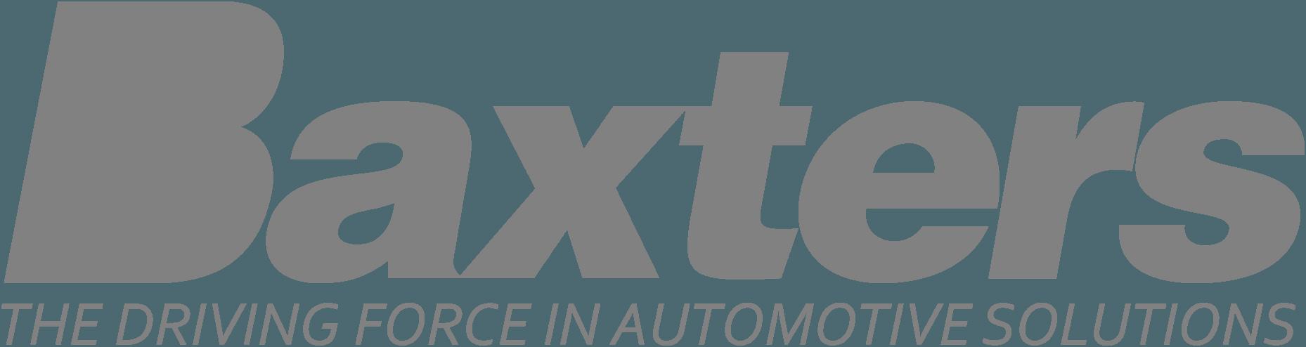 Excavator Parts, GATO Sales and Service